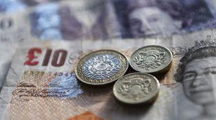 Cómo resistir el impacto de las divisas en las cuentas de resultados