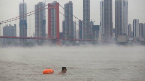 Ya son ocho las ciudades selladas en China por el nuevo coronavirus