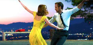 Post de 10 curiosidades sobre 'La La Land' que posiblemente no conocías