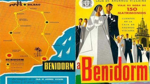 Operación B-B: cómo un amigo de Franco llenó de vascos Benidorm (y ahí siguen)