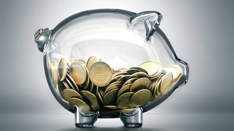Facilidad y riesgo de los préstamos al consumo