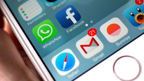 ¿Cuándo llegarán las llamadas de WhatsApp al iPhone?