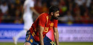 Post de La falta de gol... y la maldición de que el Madrid haya ganado la Copa de Europa