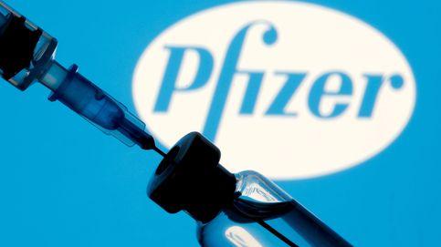 Los nada obscenos beneficios de las farmacéuticas