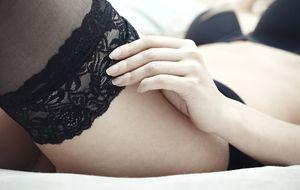 El mapa del placer femenino: cinco zonas intensas que desconoces