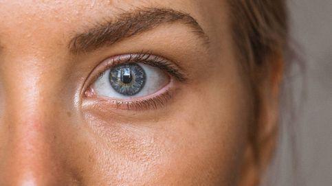 Marta Carriedo consigue un maquillaje perfecto de cejas con este producto de 15 euros