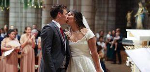 Post de Recordamos todos los llamativos looks de la boda de Louis Ducruet