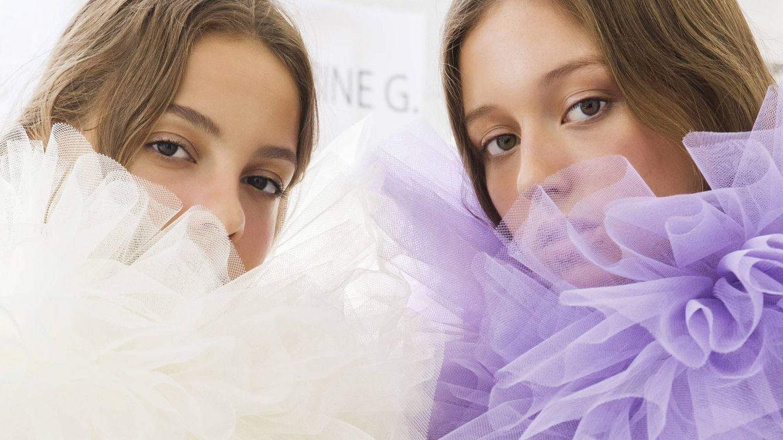 Diferencias entre limpiadores faciales: del agua micelar a la leche o el aceite