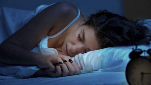 Si quieres dormir bien, no hagas esto por las noches nunca más