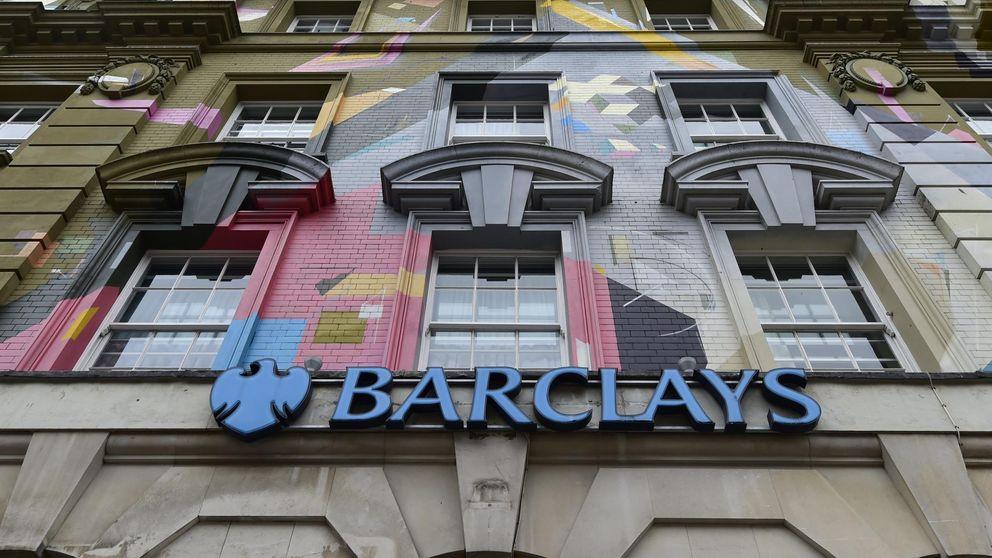 Barclays advierte: se acabó la era de las ganancias fáciles y habrá más sustos
