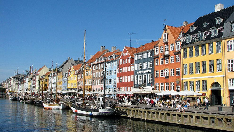 De Dinamarca a Irlanda pasando por España: los 15 mejores países para vivir si eres mujer