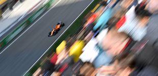 Post de ¿Se ha equivocado McLaren de autopista? La respuesta, en dos meses