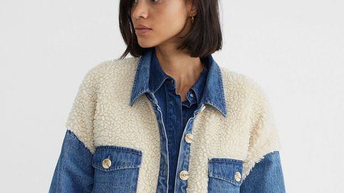 La chaqueta vaquera más cool de la temporada está en Parfois y cuesta 50 euros