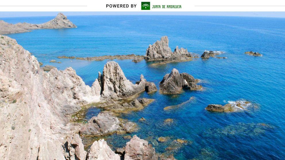 De ruta por los paisajes andaluces: naturaleza y ocio familiar