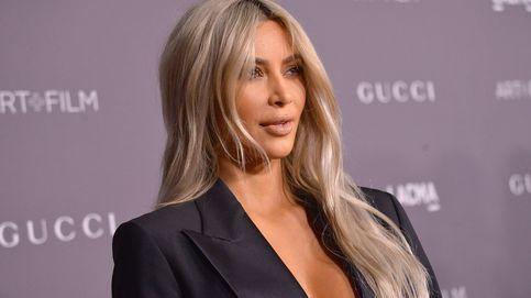 Alerta tendencia: el boob suit es el traje que arrasa entre las celebrities