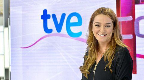 TVE blindó a Toñi Moreno: le pagó por 76 programas pese a emitir solo 55