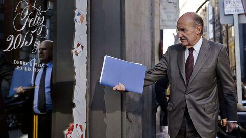 Pedraz cita a Roca y los directivos de bancos que negociaron la absolución de la Infanta