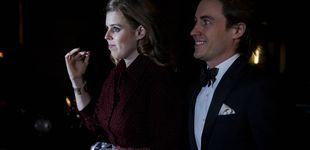 Post de Beatriz de York hace oficial su noviazgo... ¿Campanas de boda en Buckingham?