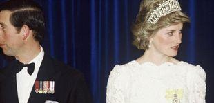 Post de La confesión de Carlos sobre Lady Di a sus amigos horas antes de su boda