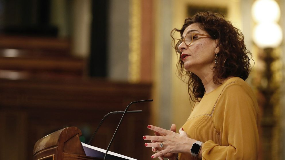 El Presupuesto de Sánchez incumple la Ley de Estabilidad y podrá ser impugnado