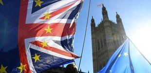 Post de Crece el optimismo sobre un acuerdo del Brexit en una semana crucial