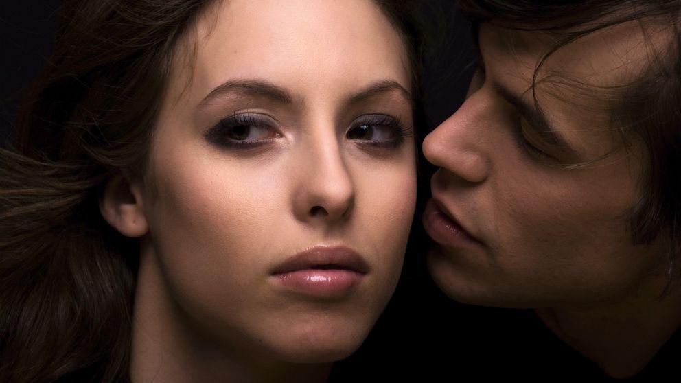 Todo lo que quieres saber sobre tu pareja y no te atreves a preguntar