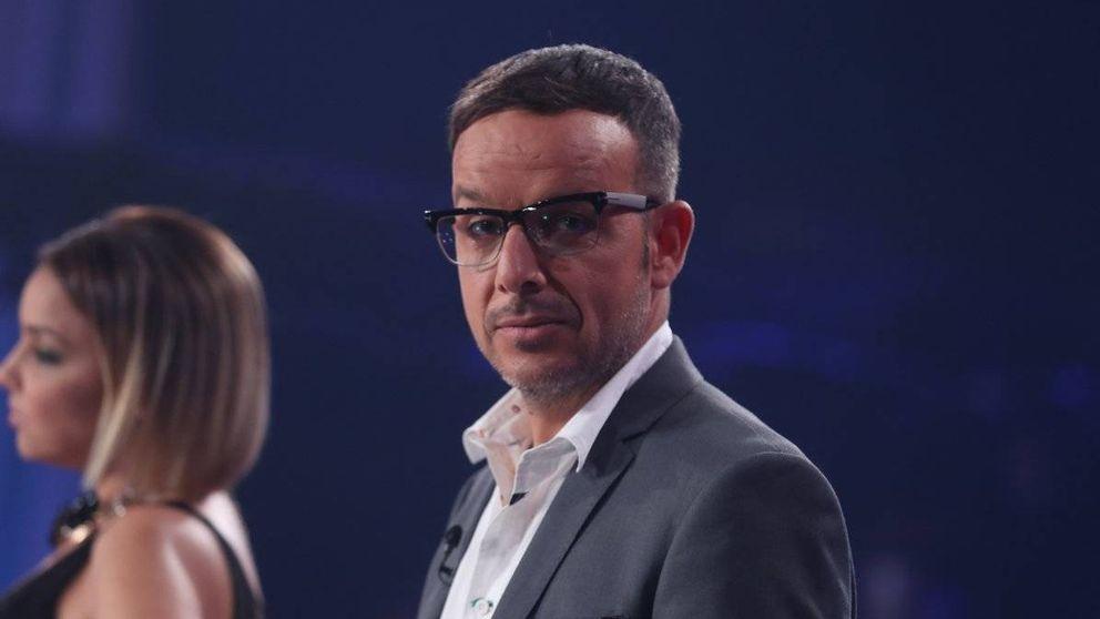 Àngel Llàcer, sobre Manel en Eurovisión 2017: Los tongos se pagan caro