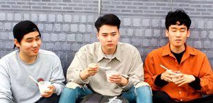 Post de ¿Qué piensan los coreanos de nuestro arroz con leche? Lo han probado