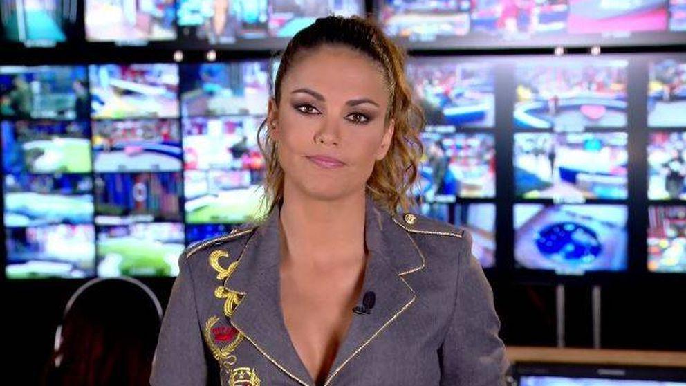 Telecinco fulmina 'GH VIP 5: Última hora' para promocionar 'La Voz Kids 3'
