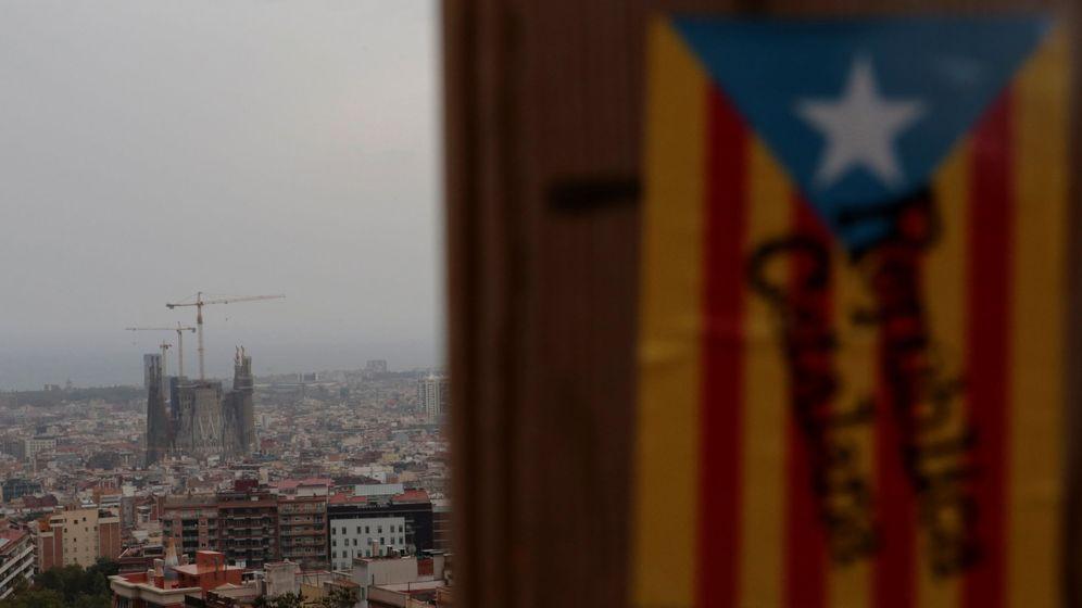 Foto: La zancadilla de Cataluña al residencial: las 500.000 casas vendidas tendrán que esperar (Foto: Reuters).