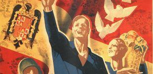 Post de El fascista, el rojo y el bueno: ¿leer por placer o por disciplina política?