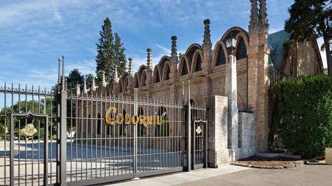 Codorníu despide a 100 trabajadores tras dejar de hacer marca blanca