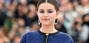 Post de Selena Gómez (también) se lanza al mundo del maquillaje