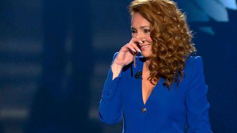 Rocío Carrasco: así han reaccionado las redes sociales a su entrevista en directo