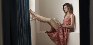 Post de No me pises que llevo sandalias: trucos y productos para cuidar tus pies en verano