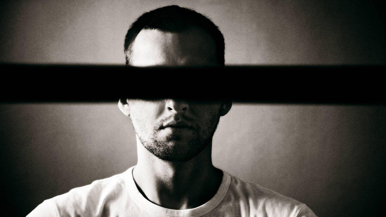 Foto: Existe una censura informal que funciona a través de los mecanismos de recompensa. (iStock)