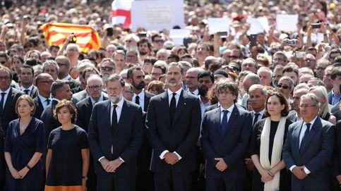 Directo atentados Barcelona y Cambrils: detenido un hombre en Ripoll