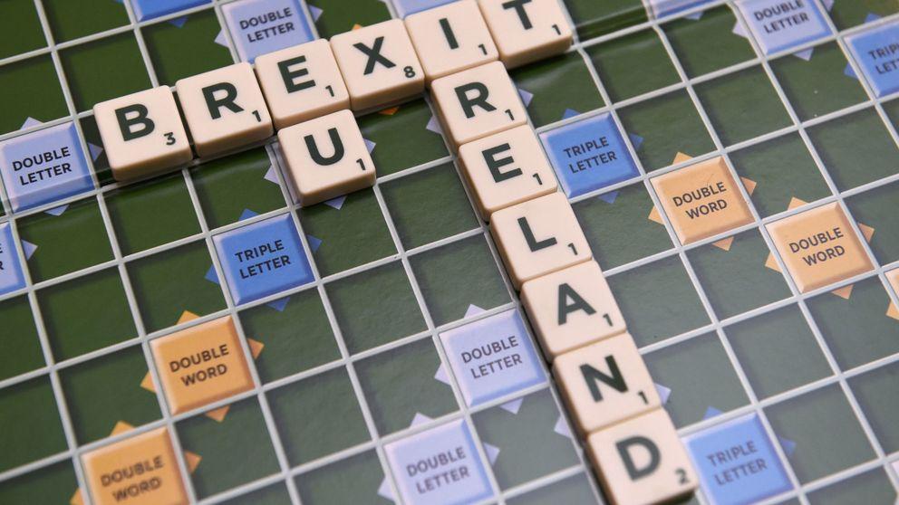 Cláusulas suelo: la banca confió en un fallo favorable gracias al Brexit e Italia