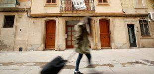 Post de Del alquiler turístico al tradicional, pero a precios altos para que salgan las cuentas