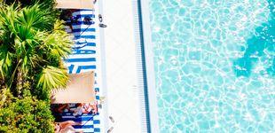 Post de Gadgets y aplicaciones que te protegen de los rayos del sol