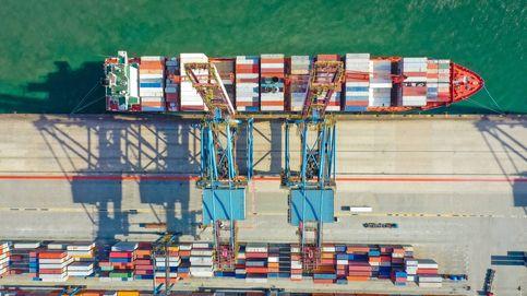 Menos globalización y más digitalización: así será la nueva cadena de suministro