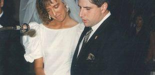 Post de El discurso de Gregorio Ordóñez sigue vivo 25 años después: