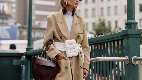Te adelantamos las siete tendencias de moda que van a arrasar este 2019