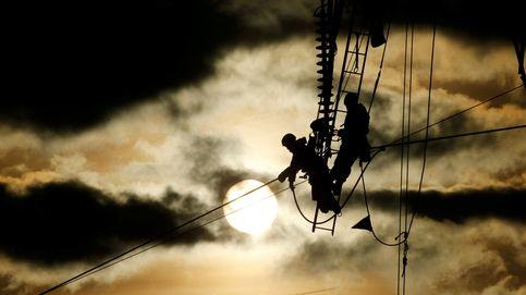 La regulación, decisiva para el futuro de la distribución eléctrica