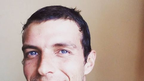 La vida de Camilín, hijo de Camilo Sesto, 'atrincherado' en Torrelodones