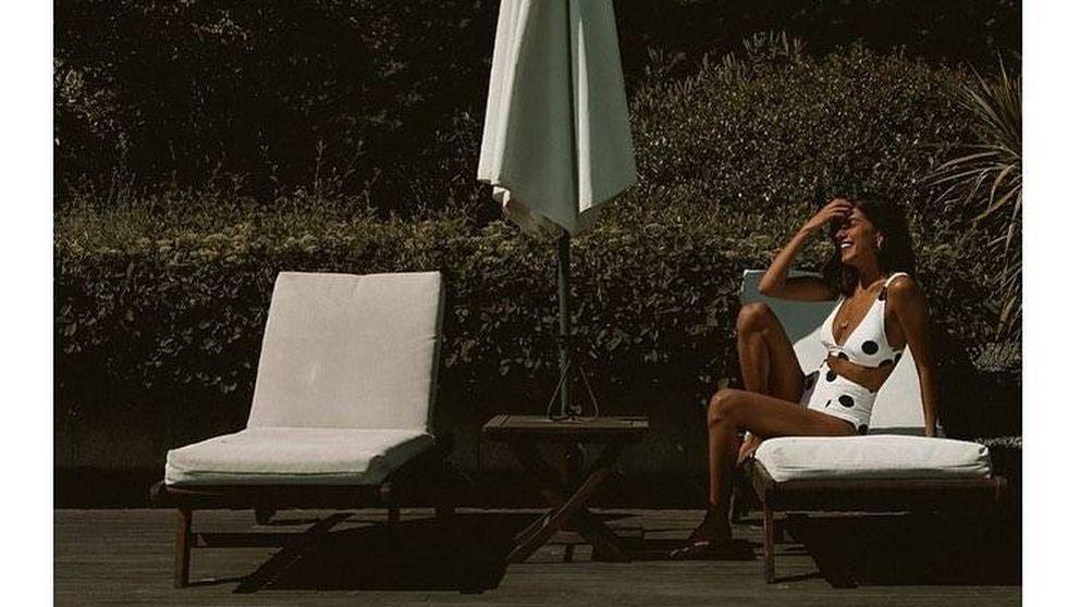 El bikini de Sfera que mejor sienta a todos los cuerpos (también con curvas) es este
