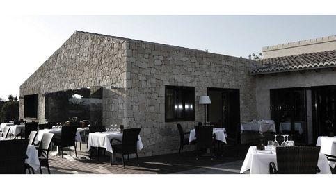 Los 50 mejores restaurantes de España de 2018