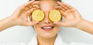 Post de Las tres mascarillas con vitamina C, aptas para piel sensible, que encontrarás en tu farmacia