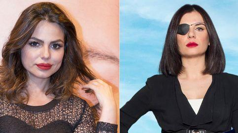 Marisa Jara critica 'Anclados' y Miren Ibarguren se ríe de ella