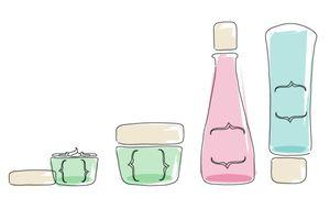 Empieza la cuesta de enero con cosméticos BBB (buenos, bonitos y baratos)
